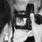 Wedding Planning Priorities: Snapping Up The Perfect Photographer