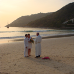 Make Your Wedding Unforgettable In A Stunning Outdoor Location
