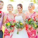 A Look at Planning a Non-Traditional Wedding