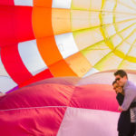 Picture-Perfect Proposal at Your Disposal