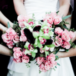 Guest Post: Cost-cutting hacks for your wedding in the coming year
