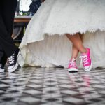 Wedding Workout: 5 Tips to Get Fit for Your Wedding Dress