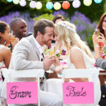 How Adding a Bit of Humor Can Make Your Wedding More Memorable