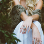 Guest Post: There Is More To The Jewelry You Wear