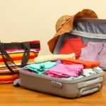 Guest Post: How to Pack for A Hectic Business Trip and Unwind In TranquilTadoba Accommodation