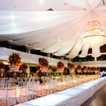 Revealed! How To Choose Your Wedding Venue