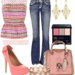 Summer Outfits For Girls – Essential Tips To Follow