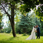 4 Eco-Friendly Wedding Ideas