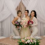 Diamond Bridal Gallery Celebrates At The DB Show