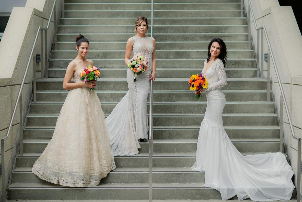 Sacramento Wedding Dress 19 Great