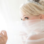 Picture Perfect Wedding Photography Poses for the Bride