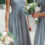 The Women's Guide to Dressing for a Wedding