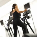 Benefits of The Elliptical Cross Trainers for Women