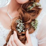 The Bride's Guide to Looking Flawless On Your Wedding Day