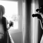 4 Photography Style Ideas for Your Wedding Photographers