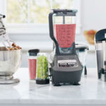 5 Awesome Small Appliances for Newlyweds
