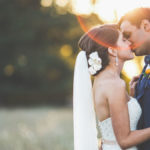 How to get the best wedding videography services ever