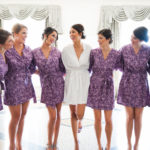 Useful Tips to Help Brides Pick Robes for Brides