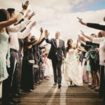 Weddings Can Be Fun! Here's How