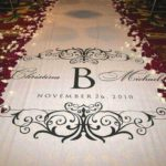 Creative Ways to Personalize Your Wedding