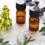 5 Essential Oils To Reduce Stress and Anxiety Before Your Wedding