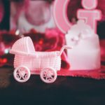 7 Tips to Make Your Friend's Baby Shower Memorable
