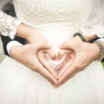 Beautiful Inside and Out: Planning an Ethical Wedding