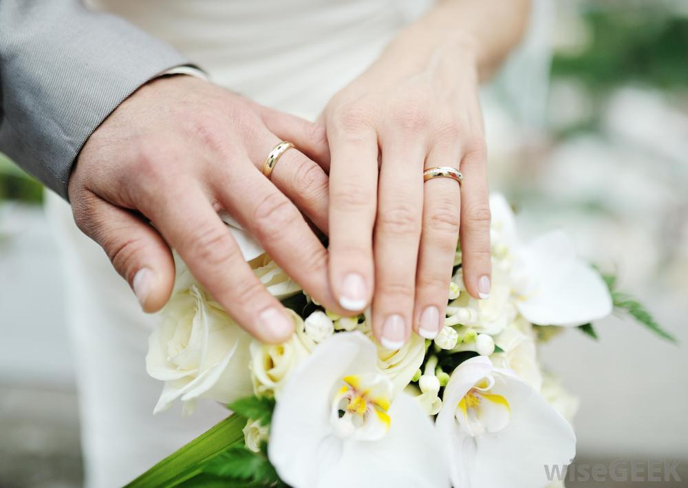 How To Insure A Wedding Ring Is It Worth The Money To Insure Your Engagement And