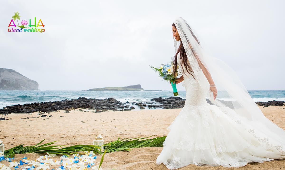 Wedding Dress Steamer 65 Elegant Most of Hawaiian tropical