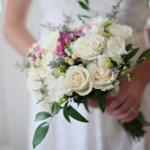 4 Things You Can't Afford To Forget When Wedding Planning