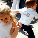 4 RC Toys to Keep Your Kids Occupied at a Wedding