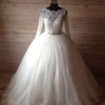 Why Some Brides Look Gorgeous in Their Bridal Gowns and Others Don't