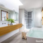 5 Bathrooms Areas That Must Be Cleaned on a Regular Basis