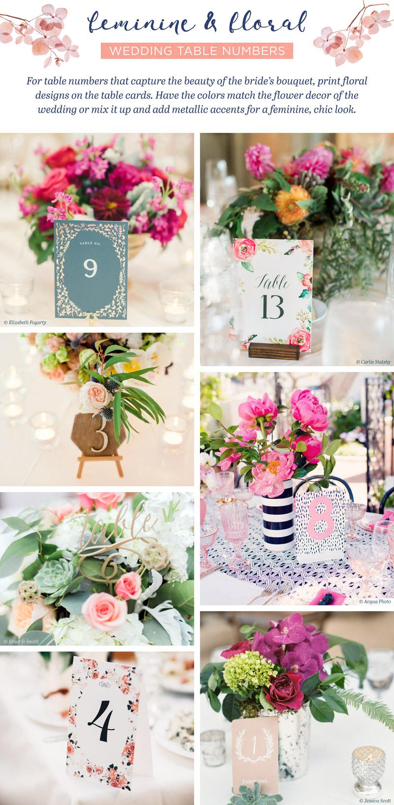 Wedding Centerpiece Ideas 71 Ideal