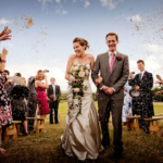 5 Steps In Finding A Great Wedding Photographer