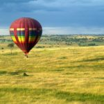 5 Tips You Need to Know When Planning Honeymoon in Safari