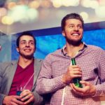 How to hold an unforgettable Bachelor's Party in Perth