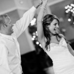 Questions To Ask Yourself When Selecting Your First Dance Song