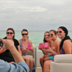 Hens & Friends: Planning A Perfect Bachelorette Party