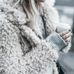 Winter Jewelry Fashion Tips