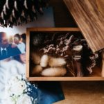 Capuring The Moment At Your Wedding