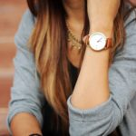 Watches for Men and Women Online