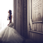 Be a Beautiful Bride- Don't Let Insecurity Hold You Back!