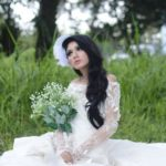 Your Ideal Wedding Dress According to your MBTI Personality