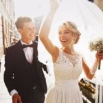Tips to Help Cut the Cost of Your Dream Wedding