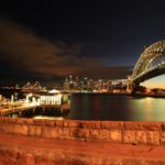 How to Plan a Pre Wedding Party in Sydney