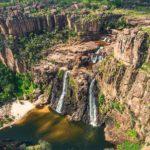 Top 7 Reasons to Visit Kakadu