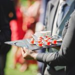5 Essential Tips for Getting the Most Out of Your Wedding Catering