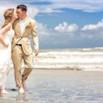 The top 5 reasons to get married in Myrtle Beach
