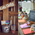Making Your Wedding an Event to Remember